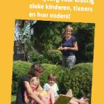 brochure-bzl-jongeren