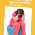 brochure-bzl-obesitas