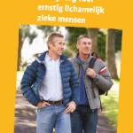 brochure-bzl-volwassenen