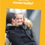brochure-bzl-werving